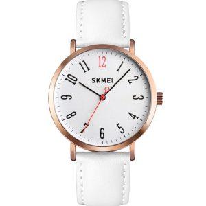 wrist watch women