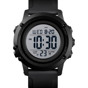 english watch manufacturer