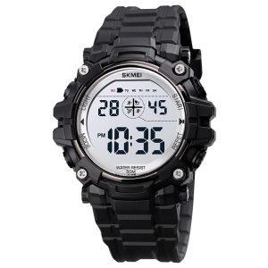 kids sports watch supplier