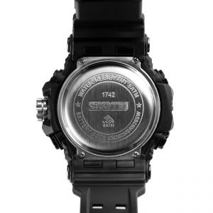 SKMEI 1742 Digital Watches