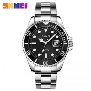 OEM quartz watch