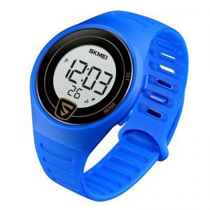 digital watch OEM